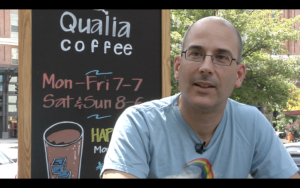 screenshot-qualia-coffee